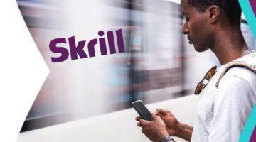 Come funziona la carta Skrill  virtuale