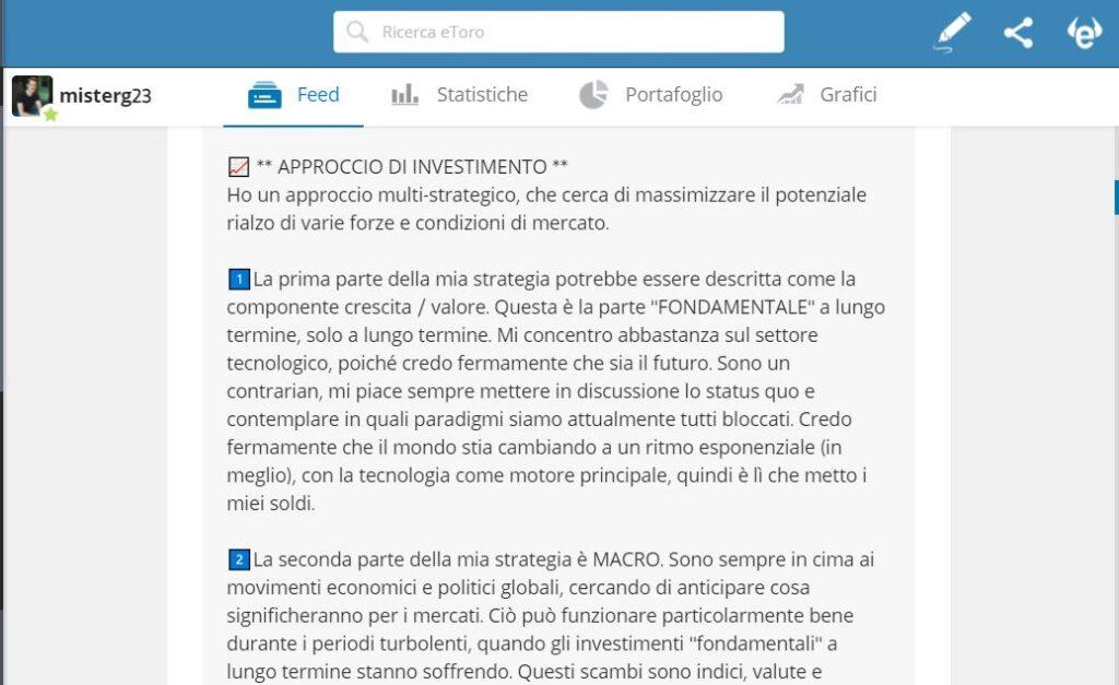 copytradingitalia-etoro-recensioni-miglior-trader