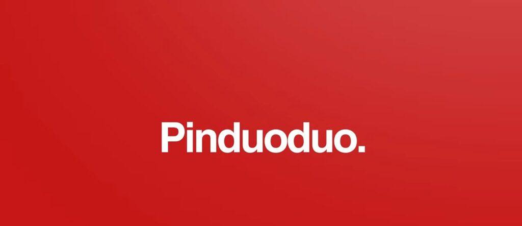 www.copytradingitalia.com - Pinduoduo