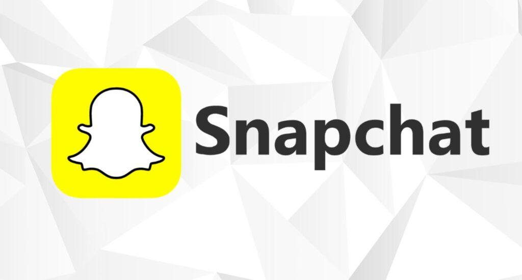 www.copytradingitalia.com-Snapchat