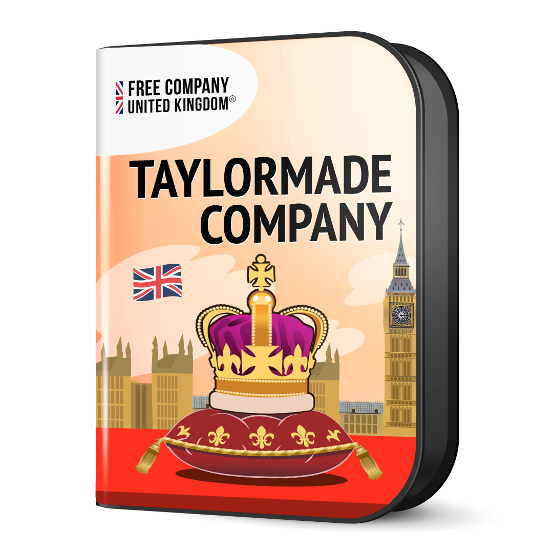 FREE Company in UK: Get Your Free Company Today