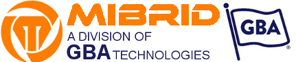 Mibrid – A division of GBA Technologies