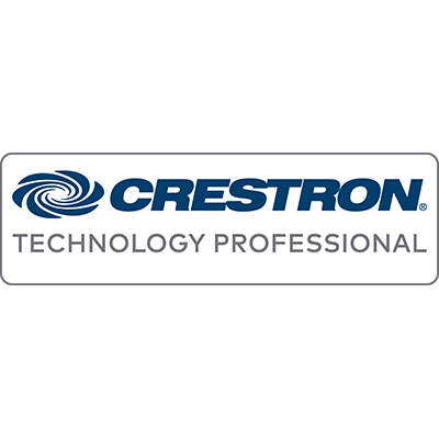 Crestron Technology Professional