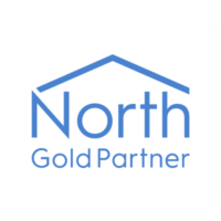 North Gold Partner