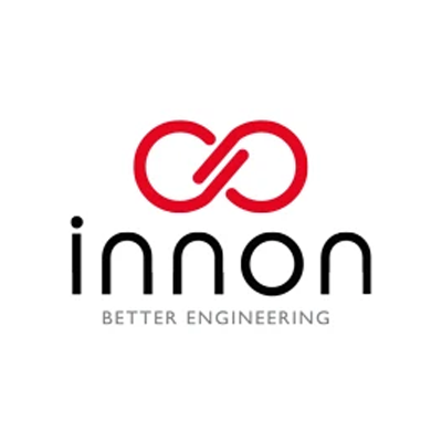 Innon