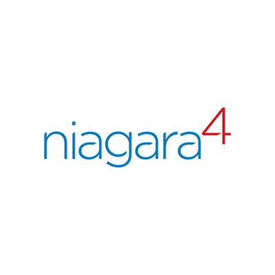 Niagara_42