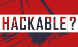 hackable_logo
