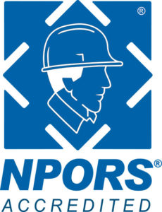 NPORS-Accredited-Centre-Logo