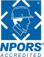 NPORS-Accredited-Centre-Logo