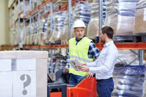 Small Training Solutions – The first training provider in the UK to go paperless