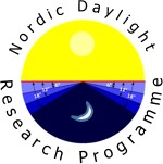Nordic Daylight Research programme