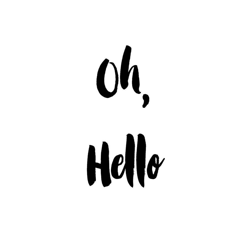 helllo