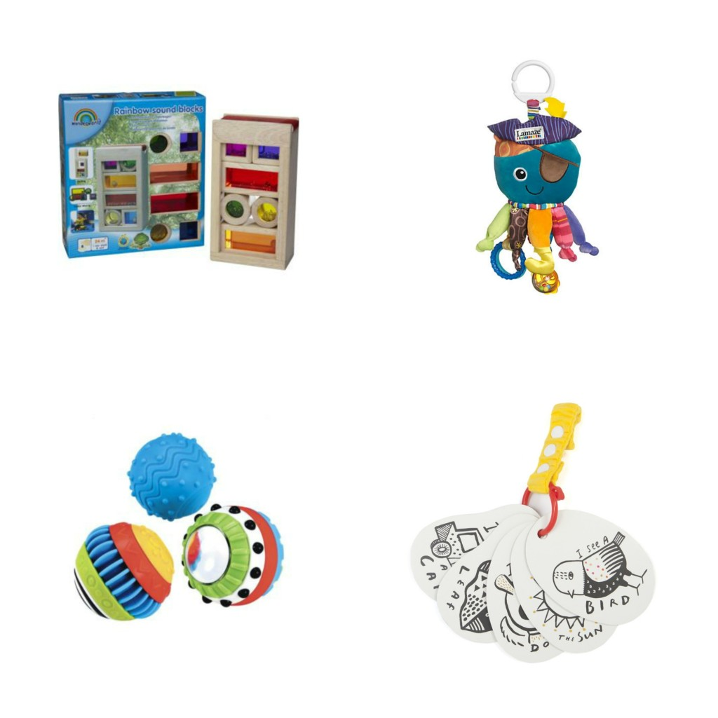 baby christmas gifts toys