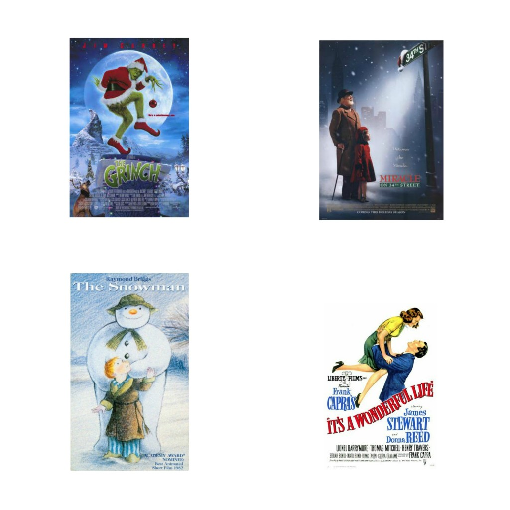 christmas movies 2