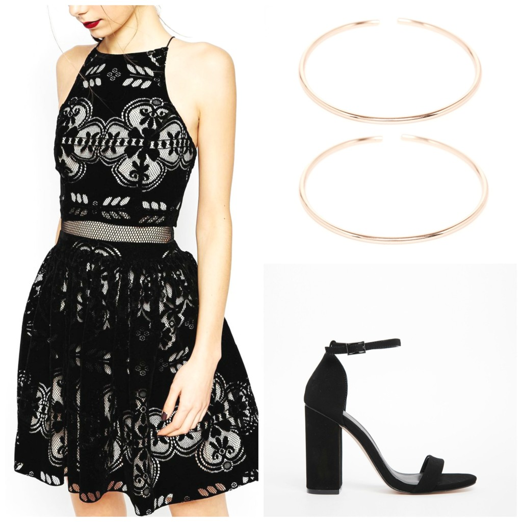 asos new year outfit 2