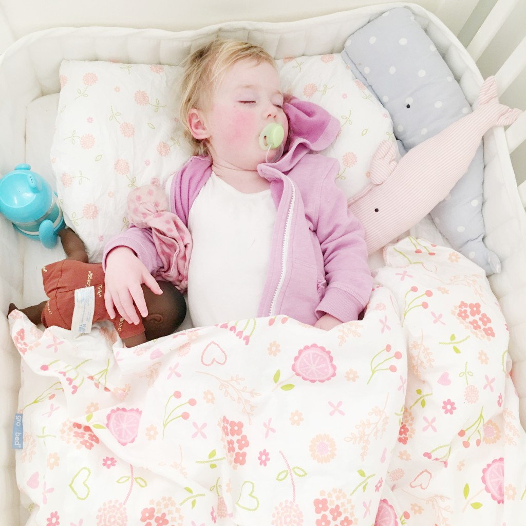 gro to bed review 11