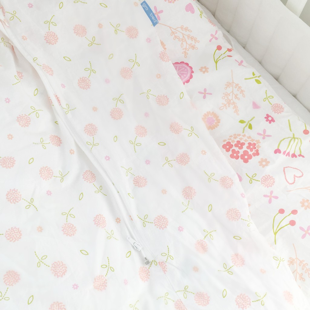gro to bed review 6