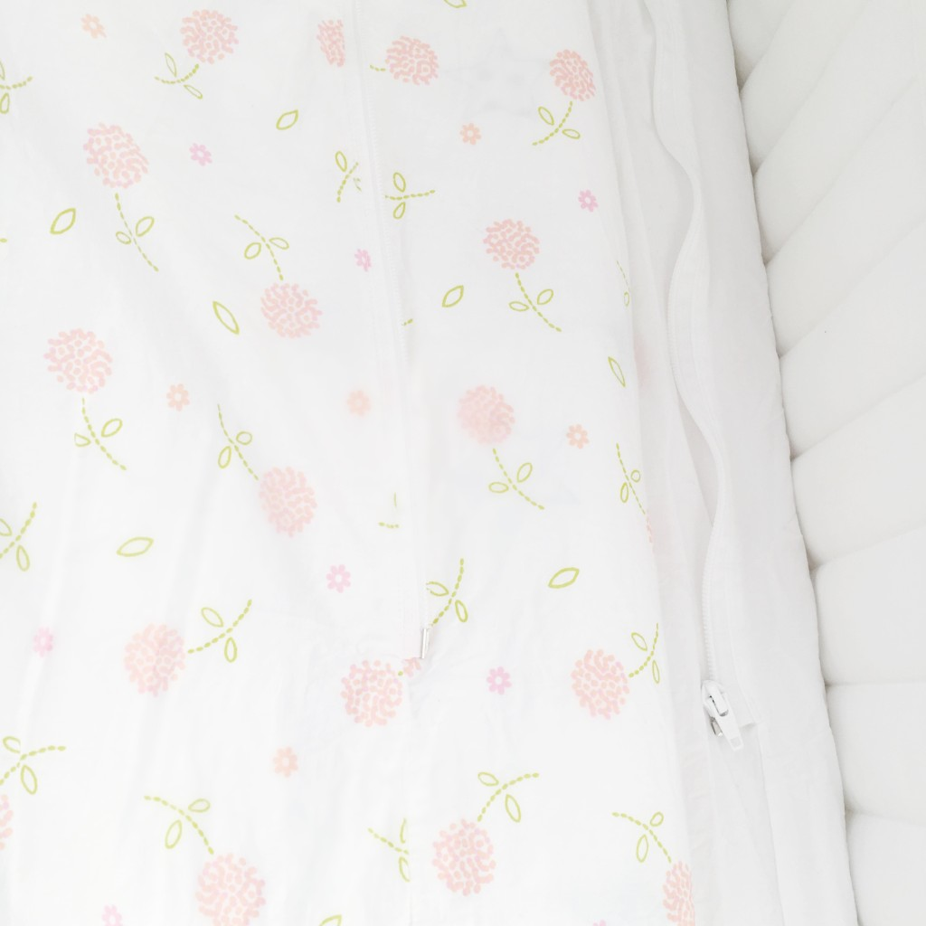 gro to bed review 7