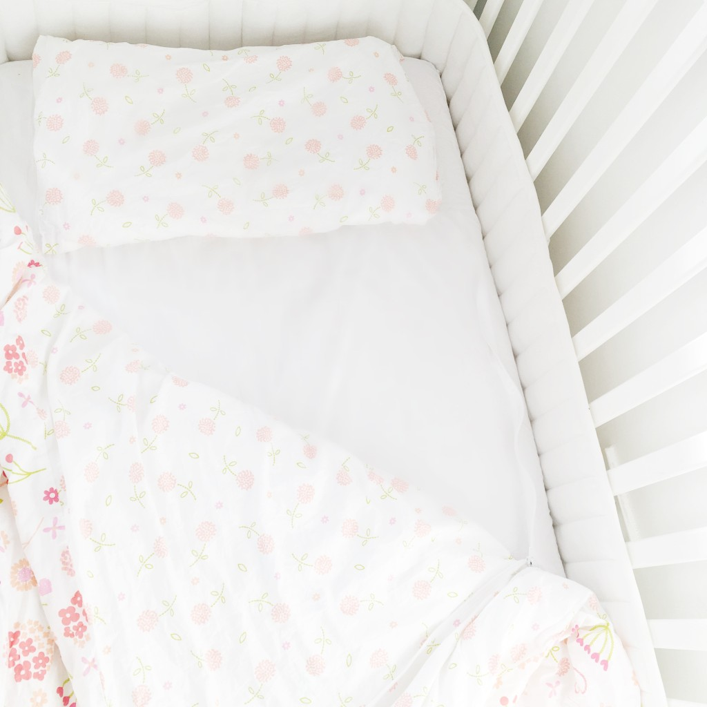 gro to bed review 9