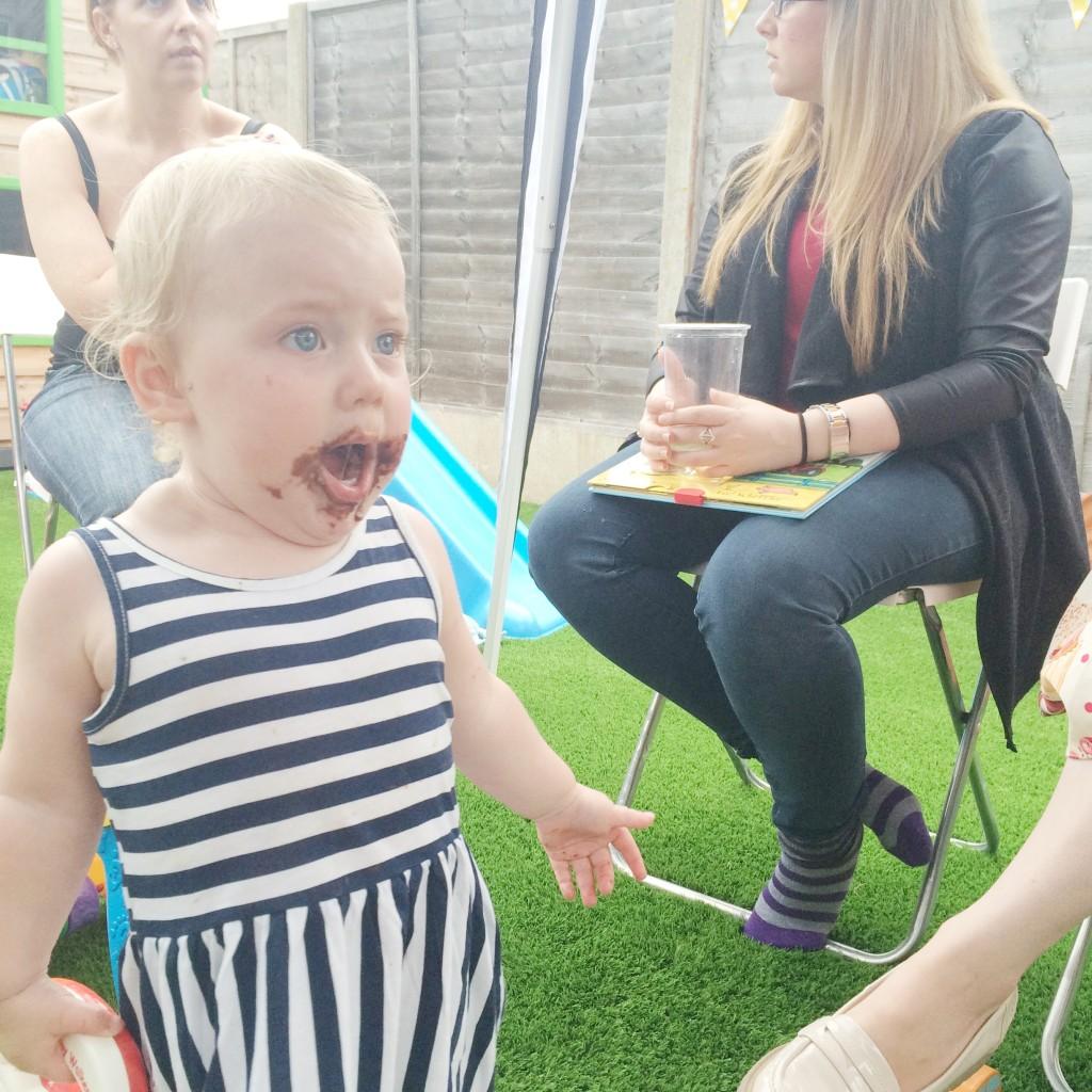 toddler speech 3