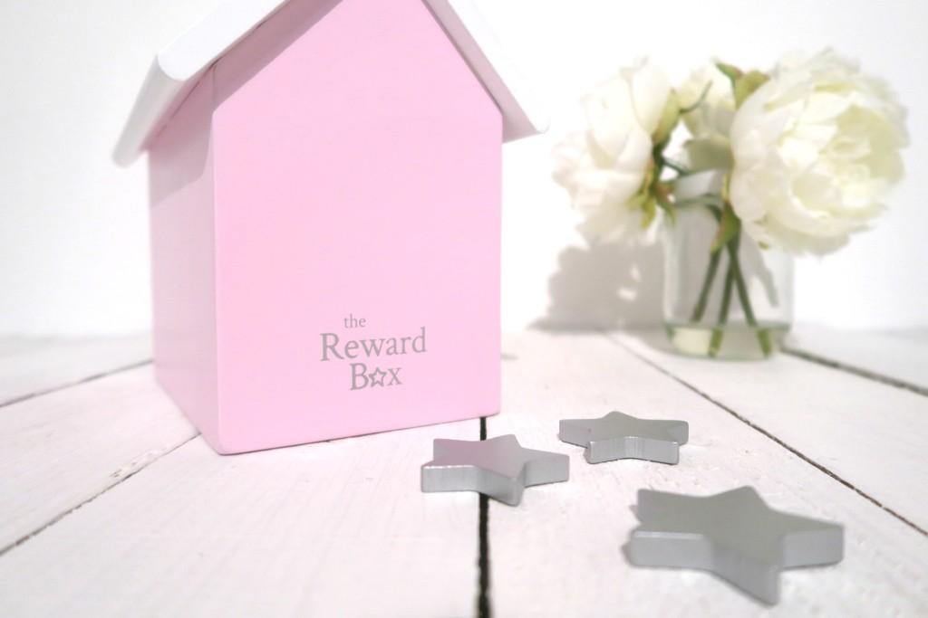 reward box review 3