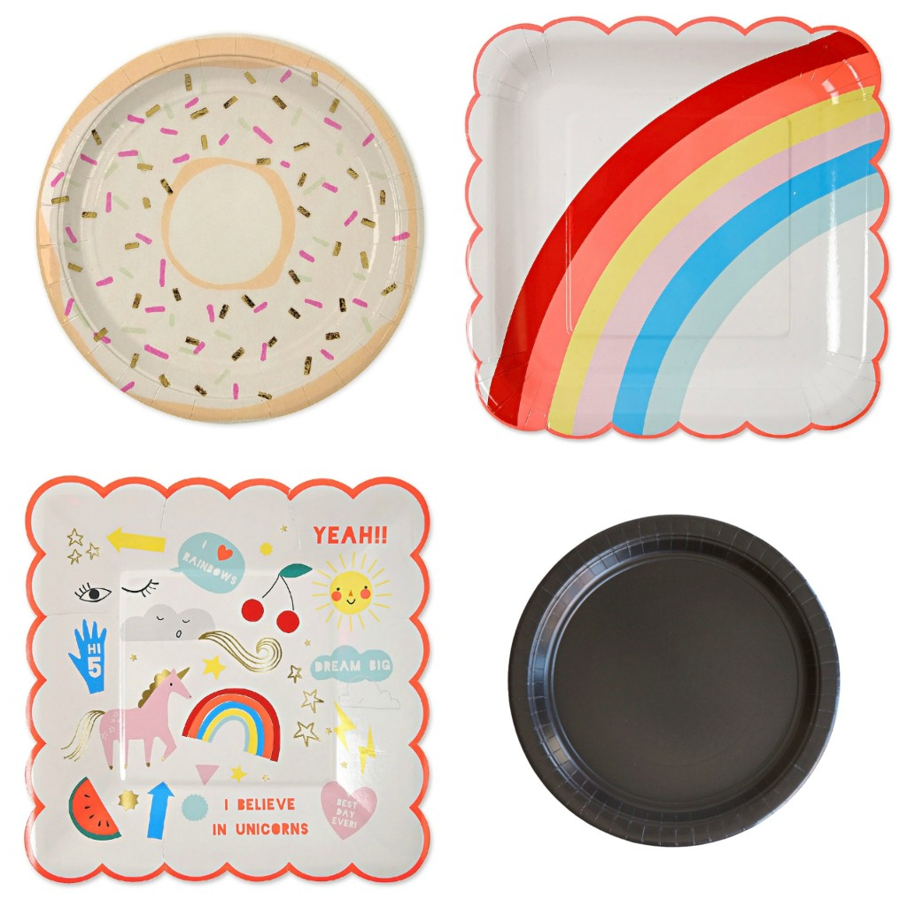 2nd birthday party ideas 2