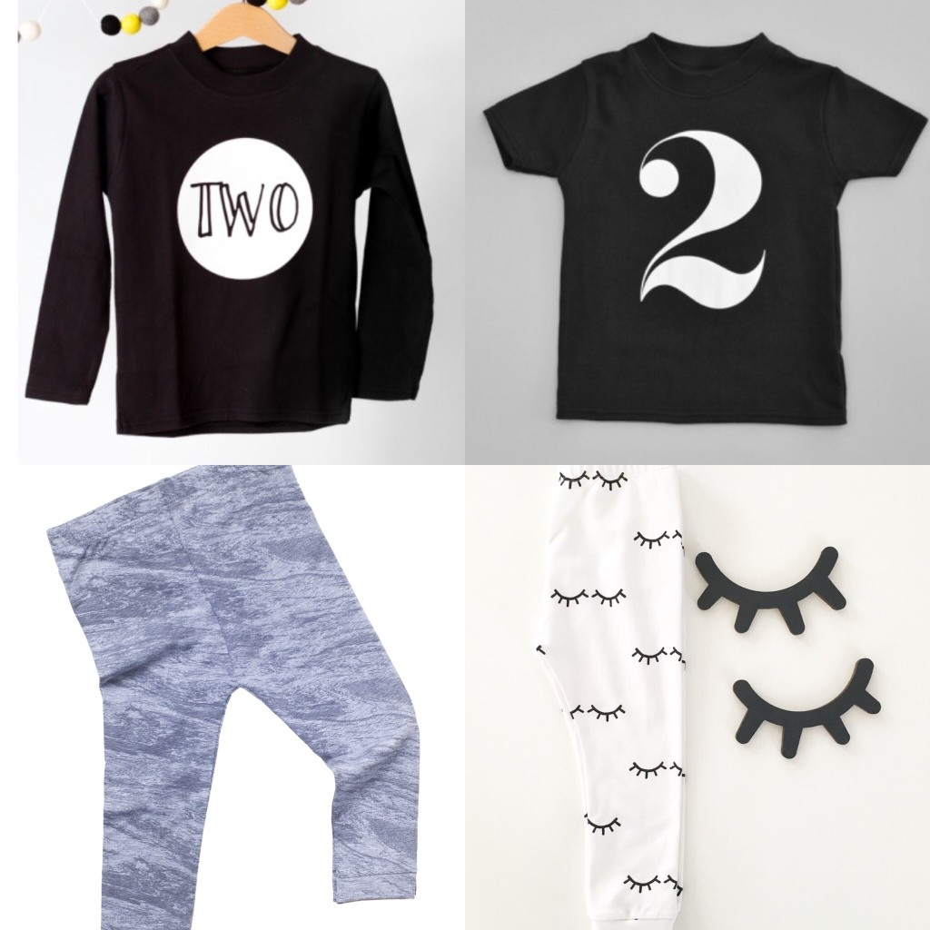 girls birthday outfit ideas. 2