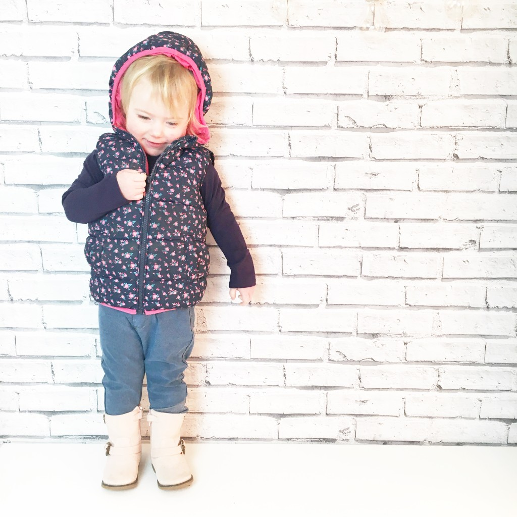 primark toddler fashion