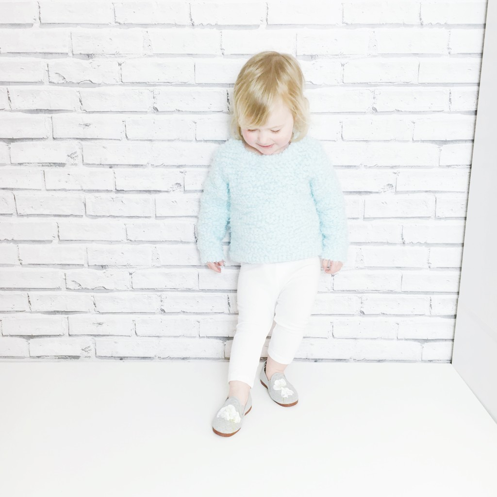kids fashion h&m jumper
