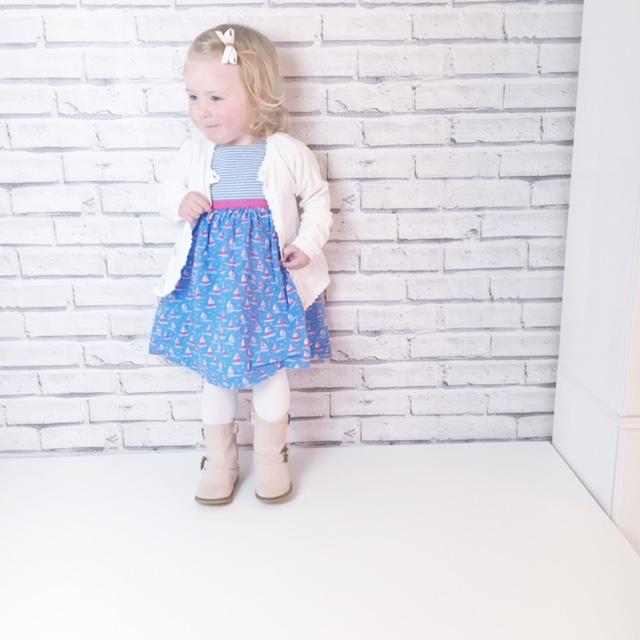 jojo maman bebe dress outfit