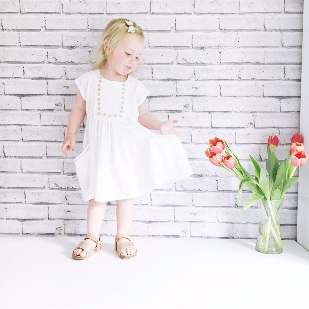 next glitter girls sandals toddler fashion