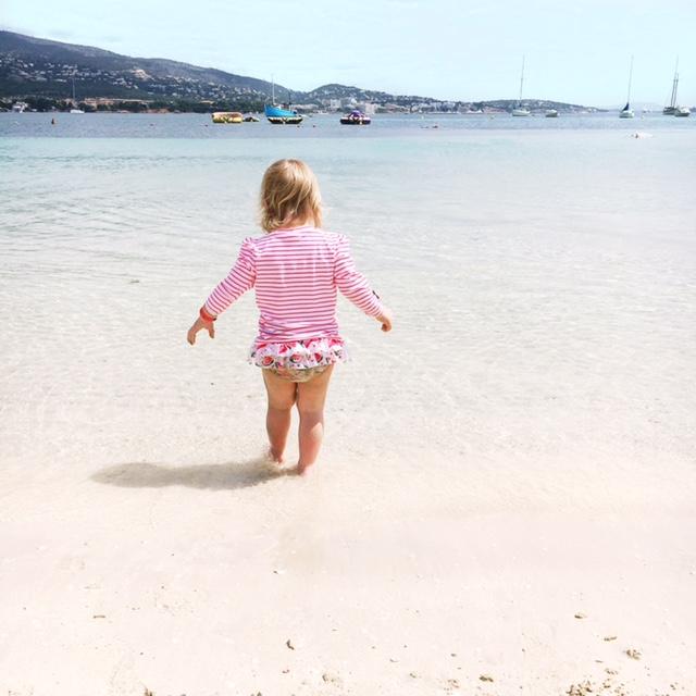 sunuva girls swim wear