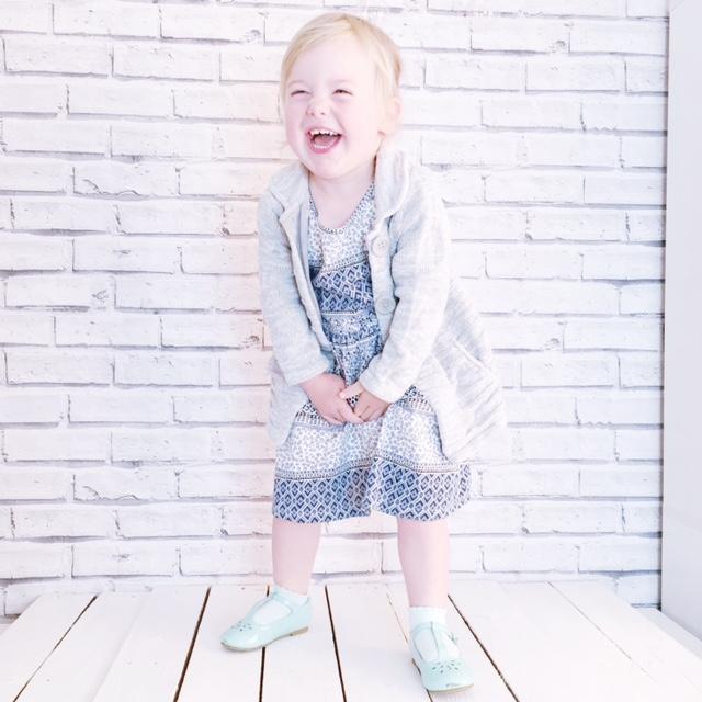 toddler fashion dress next shoes