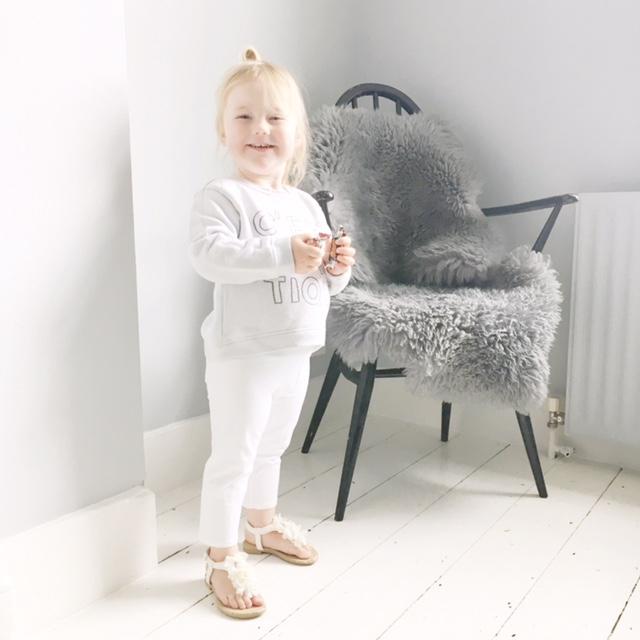 toddler style zara hm
