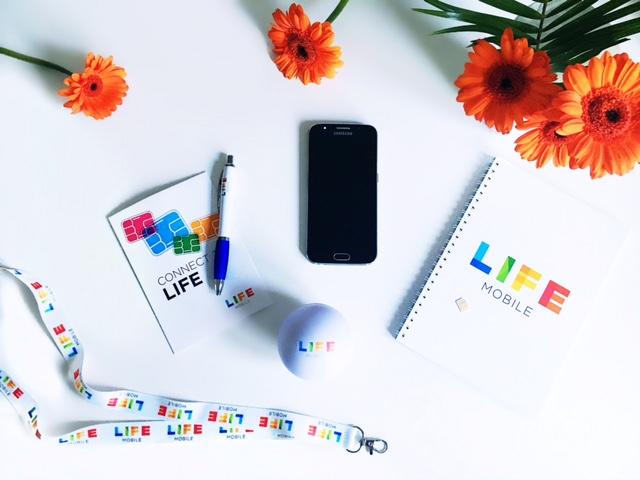 life mobile sim review 2