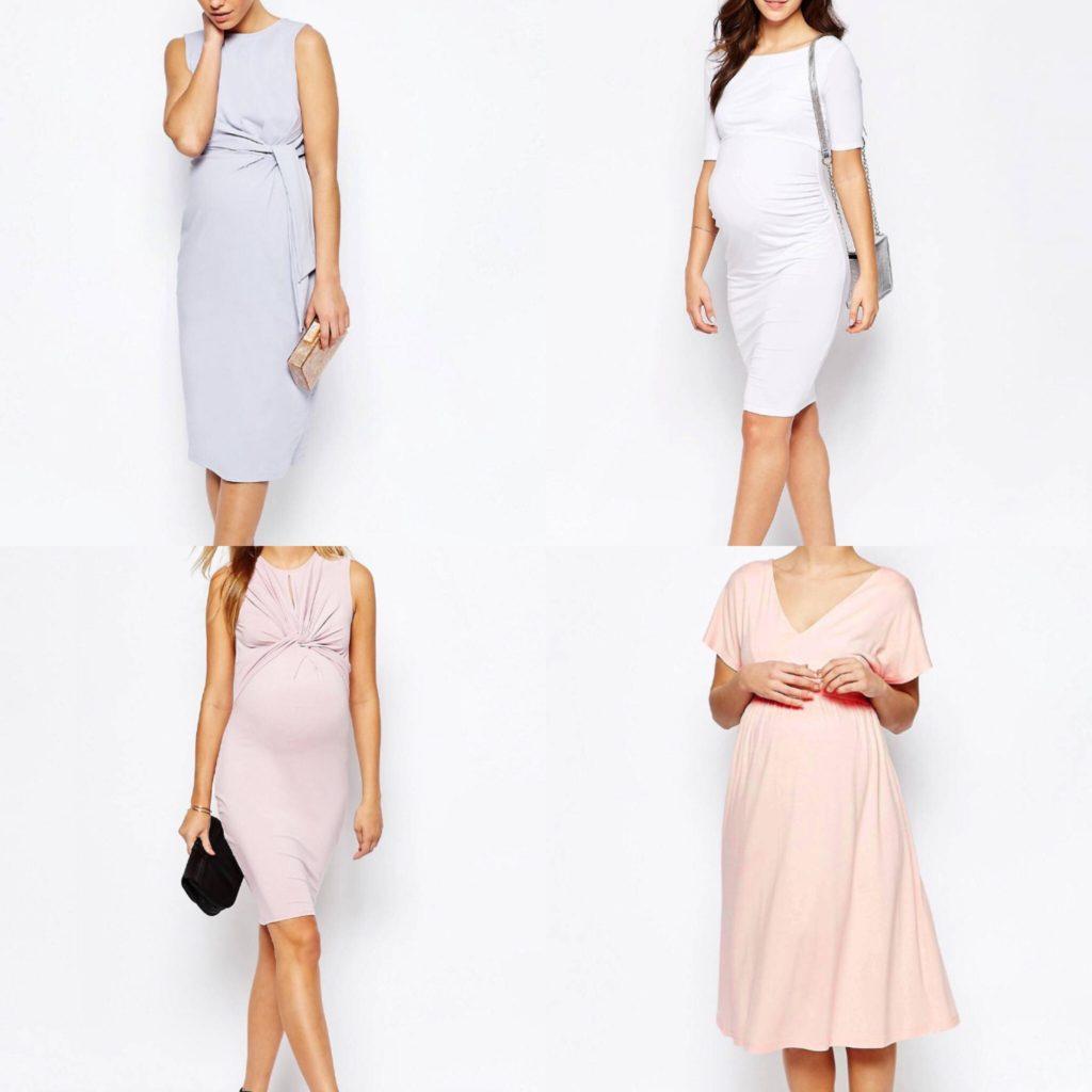 maternity occasion wear picks