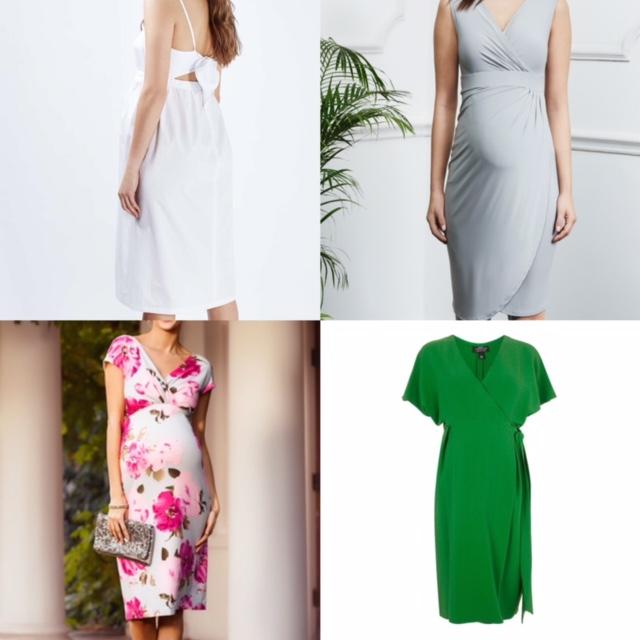 maternity occasion wear picks 4