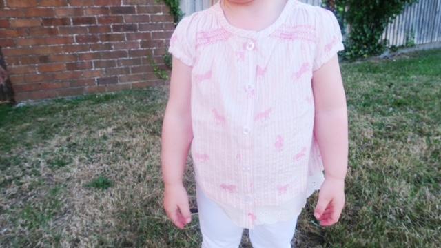 hatley kids clothes toddler girl shirt