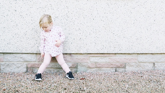 boots-mini-club-floral-shirt-nike-trainers