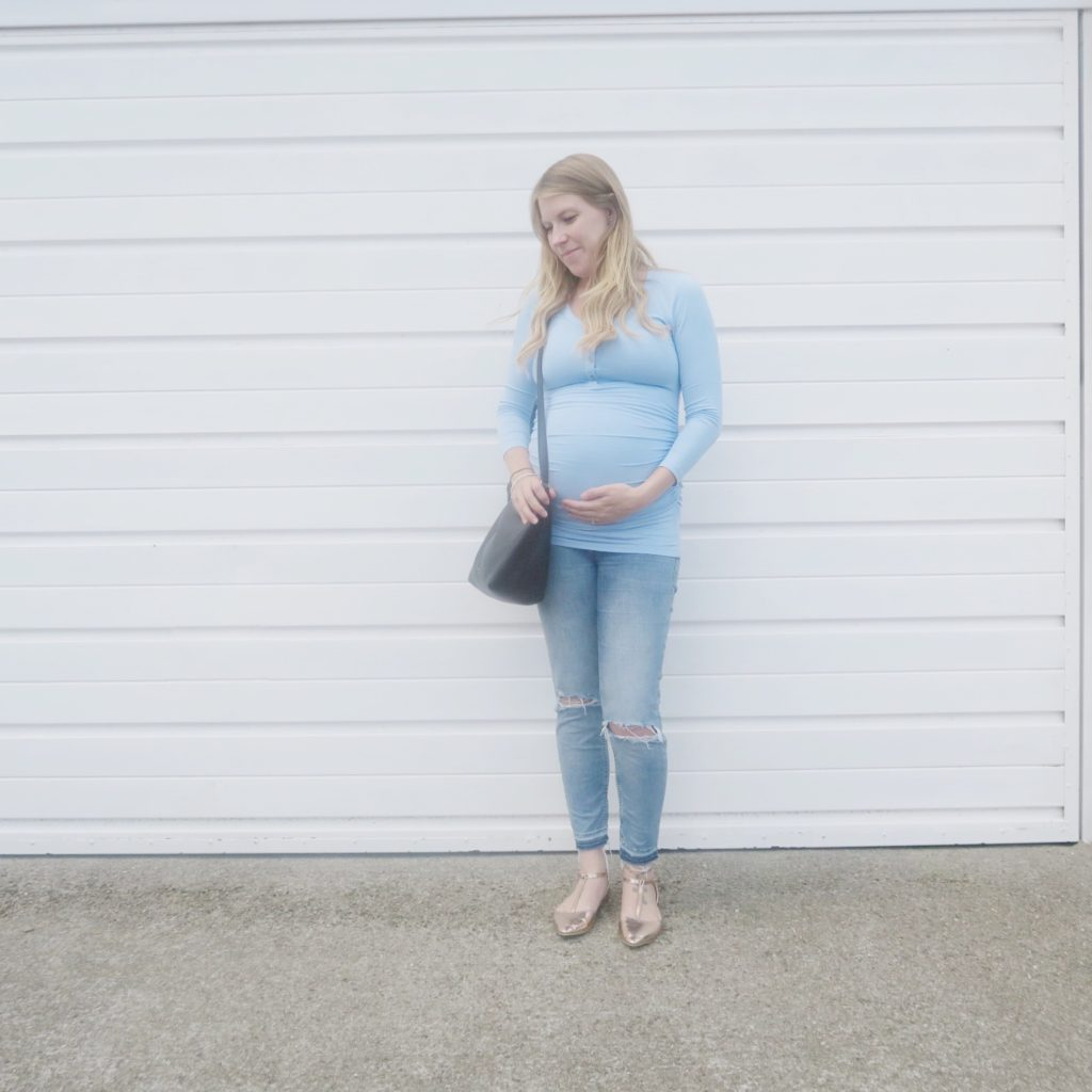 isabella-oliver-maternity-wear-review-2