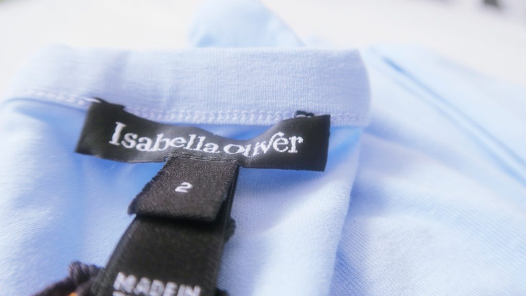 isabella-oliver-maternity-wear-review-3