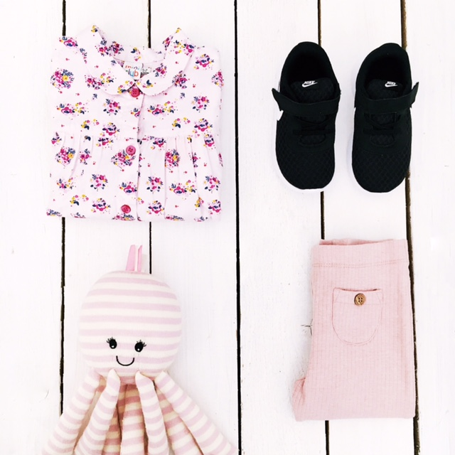kids-outfit-flatlay-weekend-tot-style