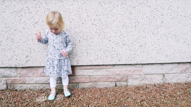 toddler-girls-next-outfit