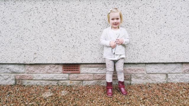 toddler-girls-ootd-zara-mothercare