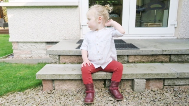 weekend-tot-style-zara-next-mothercare-kids-outfit