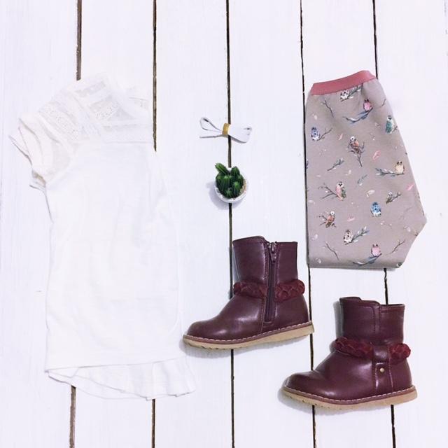 zara-printed-girls-leggings-flatlay-next-mothercare
