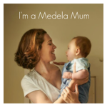 medela-mum-badge-2016