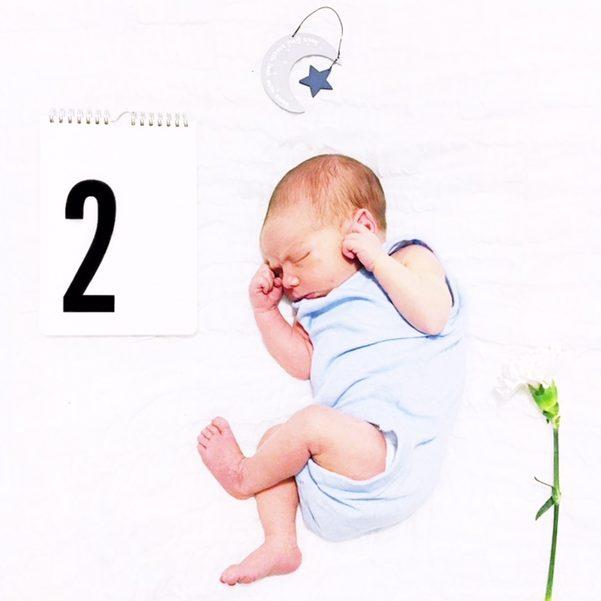 2-week-old-baby