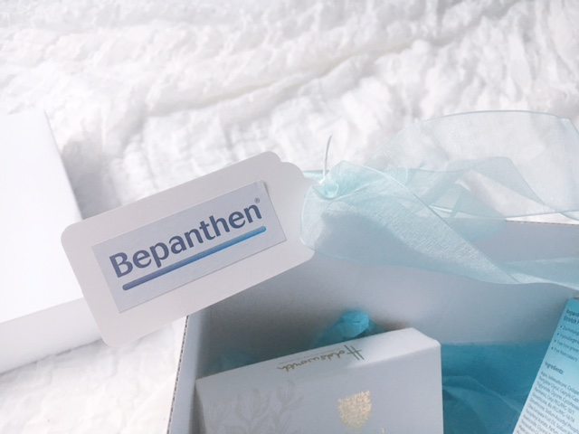 bepanthen-stretch-mark-cream-review-3