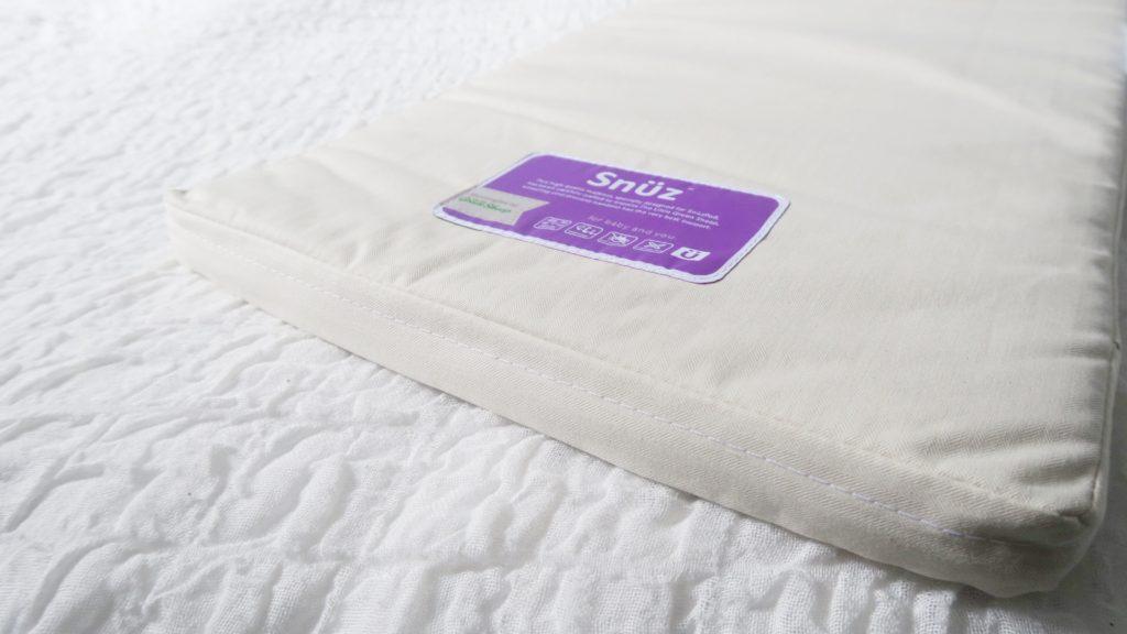snuzpod-mattress